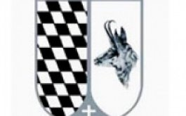 CENA A BENEFICIO DE SAN JOSE RUGBY CLUB