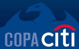 CUBA y Lomas definiran la Copa CITI
