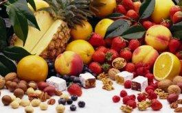 La importancia de los hidratos