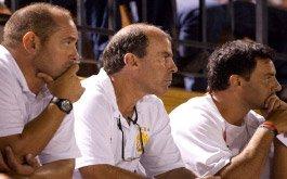 El analisis del coach Mariano Bosch