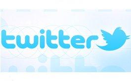 #Sorteos_URBA en Twitter