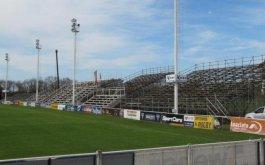 Finales de la URBA confirmadas en La Plata