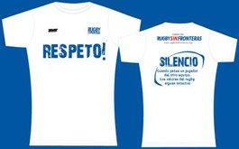 Campania ACTITUD y RESPETO