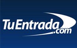 ENTRADAS AGOTADAS (PLATEAS Y TRIBUNAS NUMERADAS)