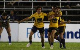 La Plata sera el rival de Hindu en la final del URBA Top 14