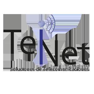 Telnet Soluciones