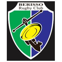 Berisso Rugby Club