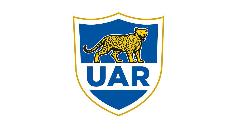 Último aviso de la UAR sobre las capacitaciones obligatorias para jugadores