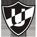 Univeritario de la Plata