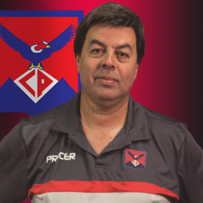 """<strong class=""""sp-staff-role"""">Coach</strong> Gerardo Catania"""