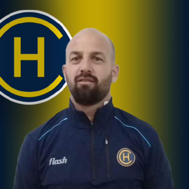 "<strong class=""sp-staff-role"">Coach</strong> Francisco Fernández Miranda"