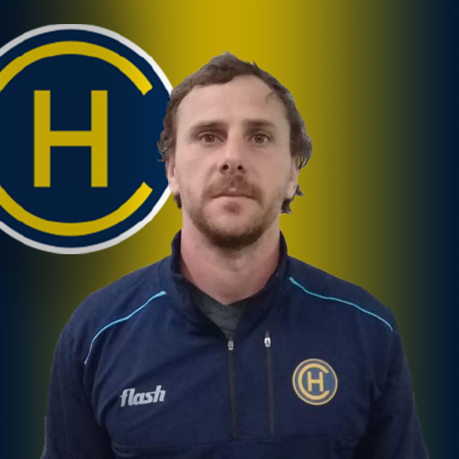 "<strong class=""sp-staff-role"">Coach</strong> Juan Ignacio Gauthier"