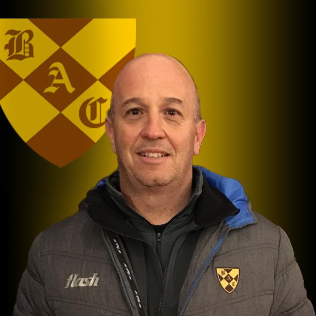 "<strong class=""sp-staff-role"">Coach</strong> Luis Gradin"