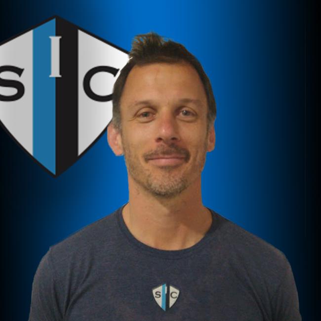 "<strong class=""sp-staff-role"">Coach</strong> Martín Schusterman"