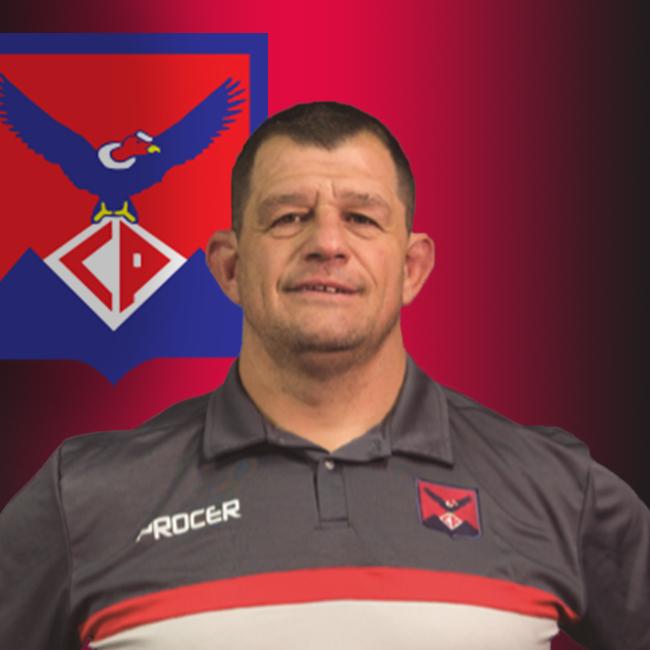 "<strong class=""sp-staff-role"">Coach</strong> Alejandro Cristian Moreno"