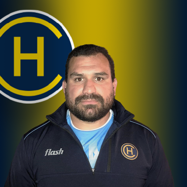 "<strong class=""sp-staff-role"">Coach</strong> Pablo Henn"