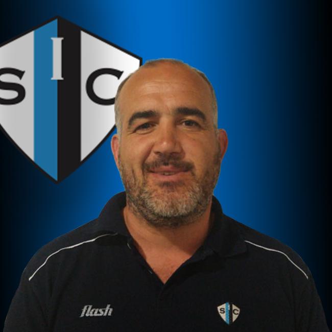 "<strong class=""sp-staff-role"">Head Coach</strong> Santiago González Bonorino"