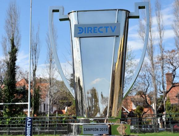Entradas, horarios, actividades y toda la información de las Semifinales de la URBA