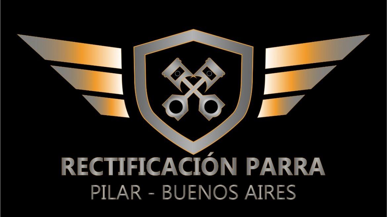 Rectificación Parra Pilar