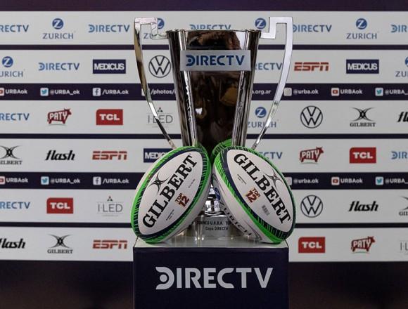 Definición de los Torneos de División Superior Temporada 2021