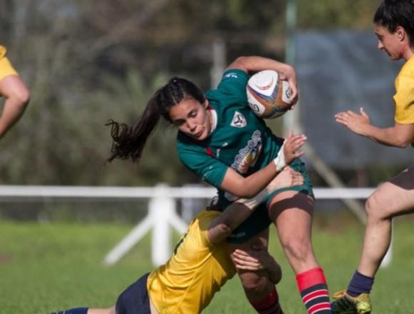 SITAS venció a La Plata en la final por la Copa de Plata del TNC Femenino